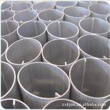 鋁管 大圓管 鋁焊接 工業鋁型材 鋁及鋁合金型材