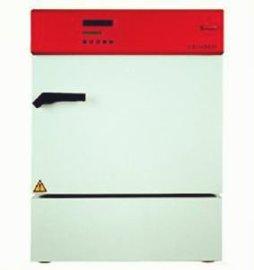 宾德生化培养箱 进口KB115微生物培养箱