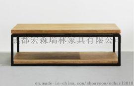 重庆宏森古典仿古家具中式家具定制定做