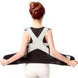駝背矯正帶背部駝背站姿坐姿矯正衣男女通用背部糾正器
