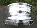 生產鍛造鋁合金依維柯鋁輪1139
