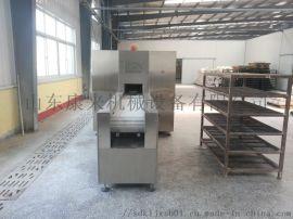 康来kl-518塑料蜂窝板烘干设备
