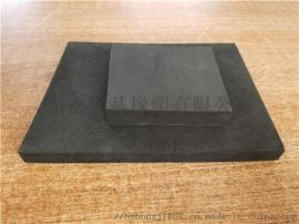 聚乙烯闭孔泡沫板厂家@聚乙烯闭孔泡沫板厂家铺设方法