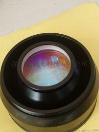欣光 激光场镜 光学镜片