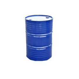 供应优质长期供应十二十四十六 脂肪醇