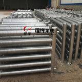 工業用蒸汽換熱器定製工業散熱器