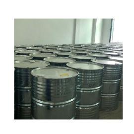 現貨供應低價銷售優質有機化工原料三乙胺