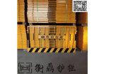 河北衡水廠家生產豎管網片基坑護欄臨邊防護欄定型化圍欄工地施工圍擋批發