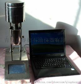 鑫睿德-数显智能ZNN-D12S粘度计生产厂家