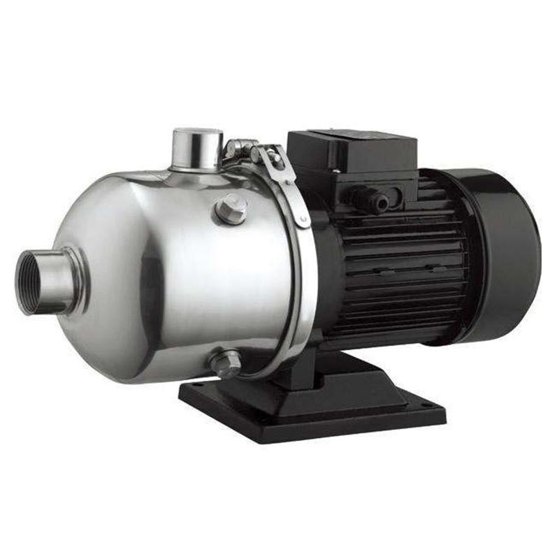 CHL系列輕型臥式多級離心泵