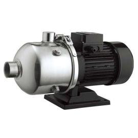 CHL系列轻型卧式多级离心泵