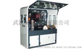 微信支付版生产设备 厂家 高速液压自动冲卡机