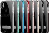 5G手機邊框塑料TPEE TPU粘接鋁合金