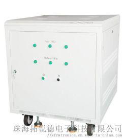 供应100kVA三相医用隔离变压器