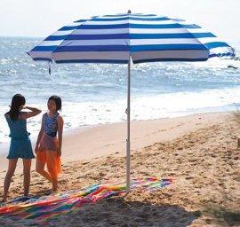 沙滩伞(DH-7035)