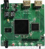 HDMI无线传输方案、HDMI无线延长器方案