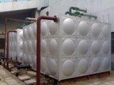 組合式水箱 玻璃鋼大容量水箱 不鏽鋼水箱規格