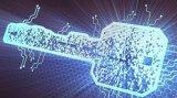 信息安全等級保護,安信檢測提供一站式的商務服務服務