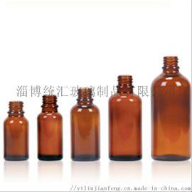 5ml-100ml化妆品、香熏、滴剂、药瓶、精油瓶
