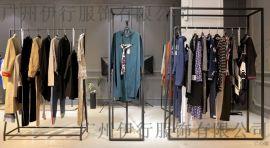 迪笛欧东莞厚街尾货服装市场 杭州四季青尾货批发市场在哪