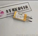 江苏供应xlink法布里帕罗热稳定标准具-跳峰型PETM7111221