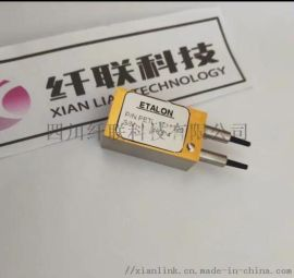 江蘇供应xlink法布里帕罗热稳定标准具-跳峰型PETM7111221