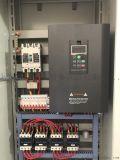 变频器电控柜生产厂家