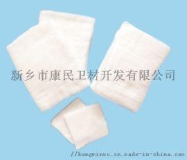 【康民】医用棉垫 ︱手术 垫 ︱8X10︱10X15︱15X20︱30X40︱80X100