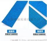 橡膠包輥帶 糙面帶 粒面帶 包膠帶 防滑帶