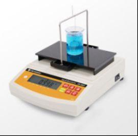 高精度固液体两用密度测试仪TK-300GY