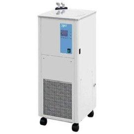 低温冷却循环泵(DX-406)