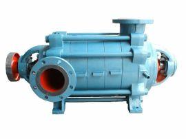 黑龙江DG6-25X7 多级泵高扬程锅炉给水泵