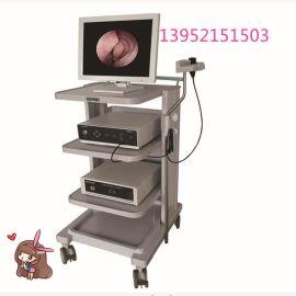 腹腔镜检查治疗一体机 腹腔镜治疗生产厂家 德国腹腔镜厂家