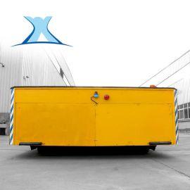 大承重磁导航 AGV自动化电动车 10t进口橡胶车轮 无轨搬运车