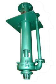 100ZJL-31 液下渣浆泵  厂家供应