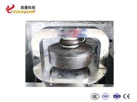 垚鑫科技研磨机 大容量粉磨机