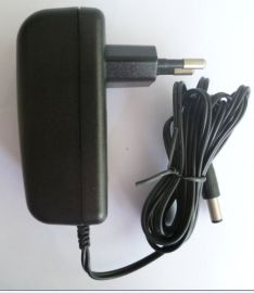 開關電源適配器 15W(K15S090150E)