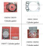 奔驰配件OM441/442/501/502汽缸垫