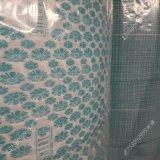 新价优惠供应多用途水刺无纺布抹布_卫材水刺布真正无纺布厂家