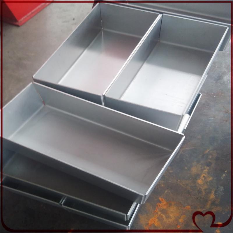 鉬料盤 鉬料架 鉬格柵 鉬托盤 鉬盒