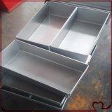 鉬料盤 鉬料架 鉬格柵 鉬託盤 鉬盒