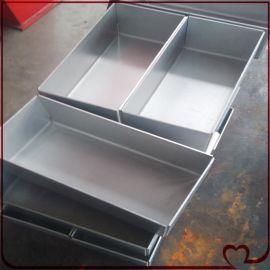 钼料盘 钼料架 钼格栅 钼托盘 钼盒