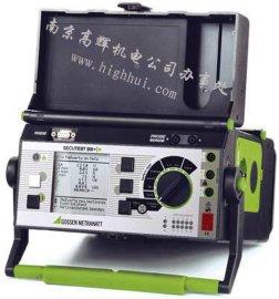医用安规检测仪器(CC2675E/CC2670E/CC2675E)
