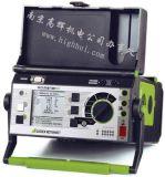 医用安规检测儀器(CC2675E/CC2670E/CC2675E)