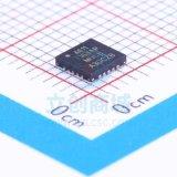 美國微芯/ATTINY1634R-MU 原裝