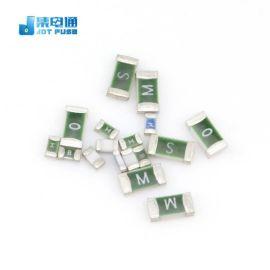 0603贴片保险丝JFC0603-1350FS