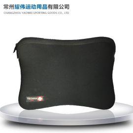优良潜水料防护电脑包 电脑平板防护内胆包 量大从优