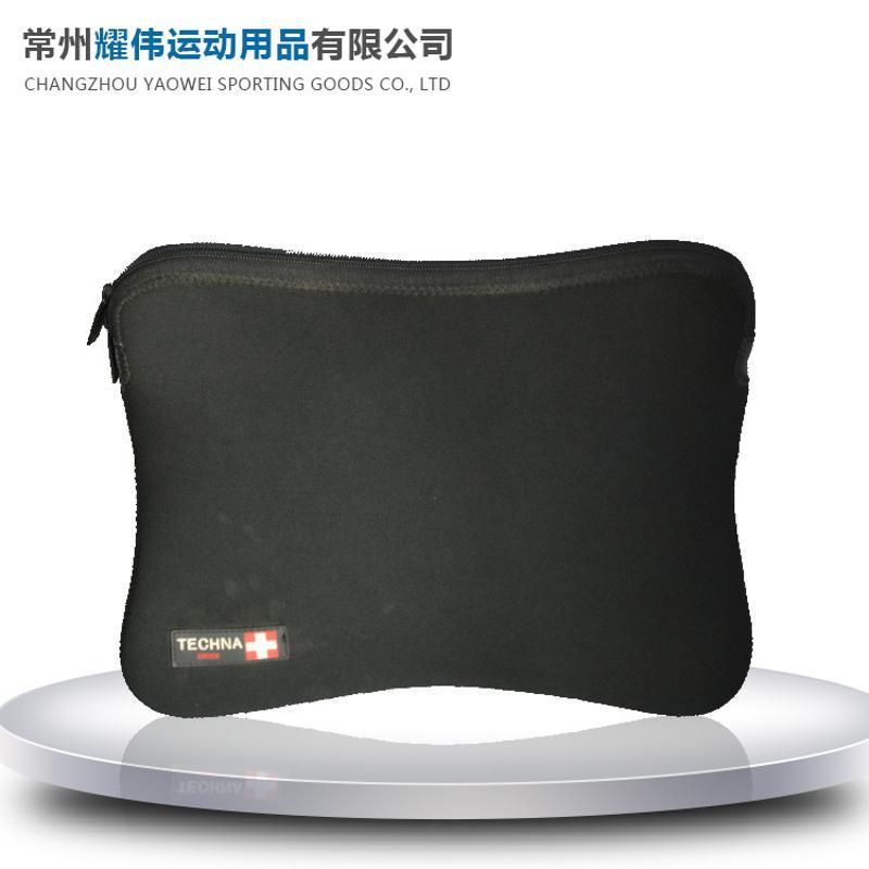 優良潛水料防護電腦包 電腦平板防護內膽包 量大從優