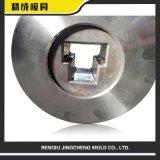 生產硬質合金冷拔模 正方模具 六角模具 鎢鋼異形模具 三角模具