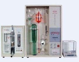 金属元素化验分析仪器